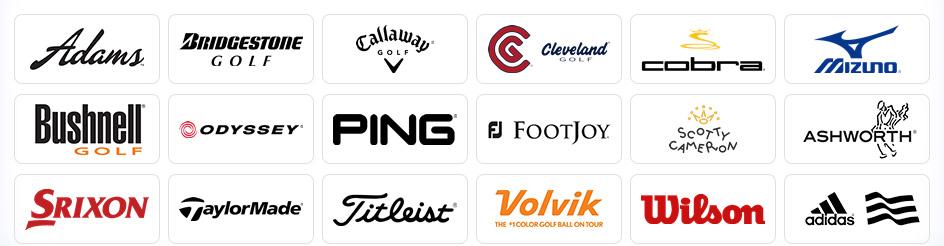 brands2