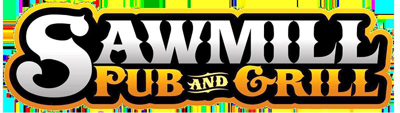 The Sawmill Golf Club – Mid-Michigan's Premier Golf Course